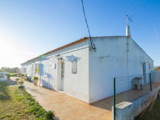 Flynn Villa, Armação de Pêra, Algarve