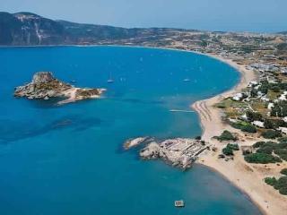 Séjours vacances de rêves en famille Iles Grecques
