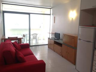 DF31LP Apartamento Aquario