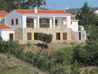 Arrifana, Casa Estrela, Aljezur