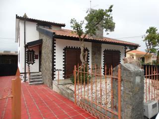 Casa Silva da Pedreira - Moradia para Férias, Oliveira do Bairro