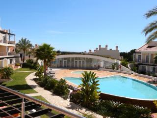 Palmyra CD 111, 4 Bed in a prestigious resort, Vilamoura