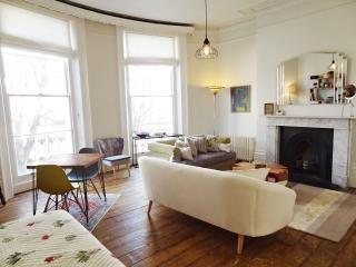 Brunswick Apartment, Brighton
