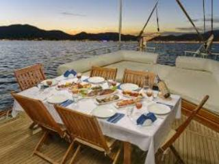 Séjours vacances de rêves en famille Iles Grecques, Kos Town