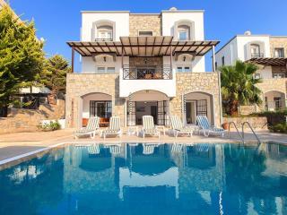 Bitez Holiday Villa BL12979421870, Gumbet