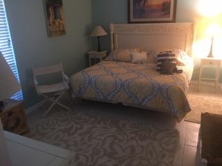 Luxury Condo at Madeira Beach Yacht Club