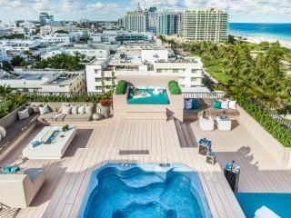 Ocean Drive Jewel, Miami Beach