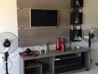 appartamento, Lauro de Freitas