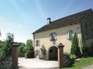 La Vaivre, Aillevillers-et-Lyaumont