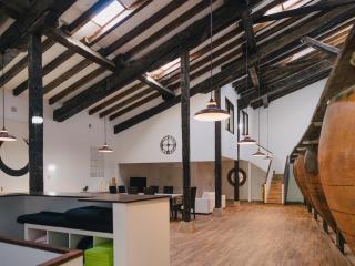 El Lagar s. XVIII - Habitación Premium, Chinchon