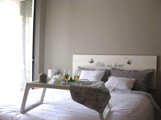 Precioso apartamento en pleno casco histórico, Cadix