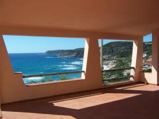 Casa vacanza - Marina di Arbus 2
