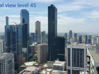 Top Floor Cloud ↑ 45 Spencer Melb, Melbourne