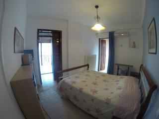 Apartment in the centre of Zakynthos, Zakynthos Town