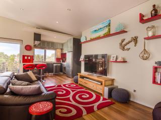 Freo Apartment on Preston, East Fremantle