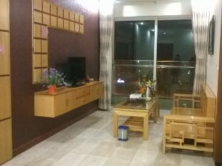 Apartment for Rent, Tuan Chau Island