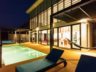 Interlude Villa Koh Pha Ngan