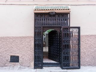 Riad Al Janoub