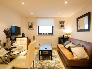 Beautiful Islington/Shoredich apartment. Sleeps 4, London