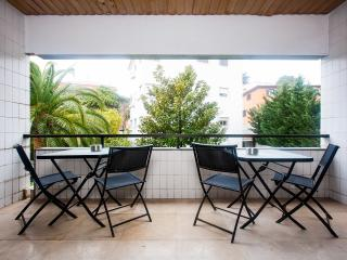 ESTORIL 2 BR MAGNIFICENT SUPER LOCATION!!, Estoril