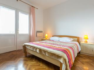 Room Kazo 1 - 1 bedrooms, Dubrovnik