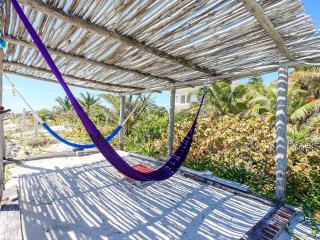 Casa Zama, Cancun