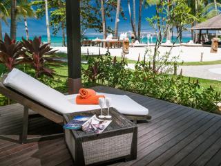 Divine Samui Seaview Villa!, Lipa Noi