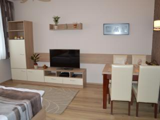 Doris Apartment Debrecen