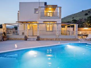 Eva Luxury Villa, Exopoli Chania