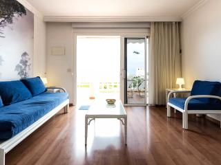 Apartamento en el Hotel Spa La Quinta ****, Teneriffa