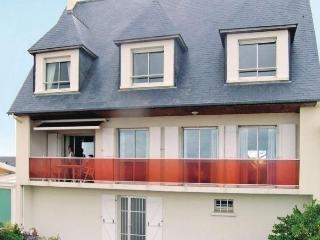 Villa La Goelandeeee, Hauteville-sur-Mer