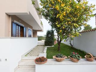 Casa Santolina