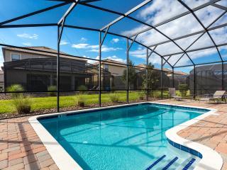 010/ Champ G 5/4  Home Orlando Florida Disney UNV, Davenport