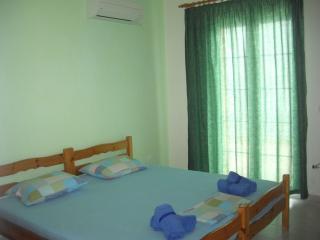 Couples & Families apartment #5, Zola