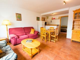 Pedregalejo Beach Apartment 3
