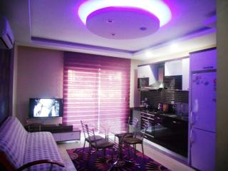 FURNISHED APARTMENT FOR RENT, Antalya