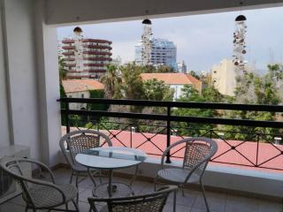 Juliana Boutique Apartments