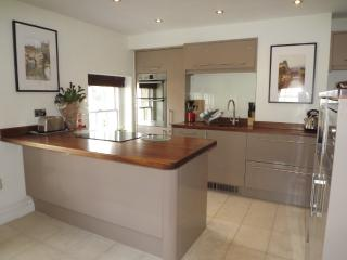 Ideal for parties of families/friends - 2 central apartments in historic home