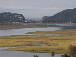 PJ's Family Cottage, Knysna