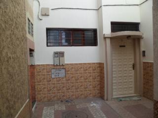 Beach Side Town House Ref:1093, Agadir
