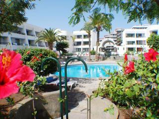 Optimist, appartamento vacanze Las Americas