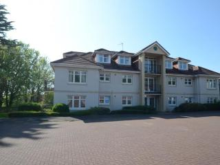 Turnberry Apartment, Girvan