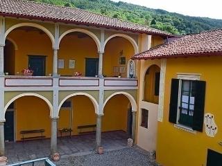 Diego, Cocquio-Trevisago