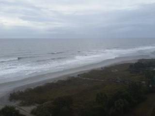 Fantastic value on your beach vacation, Myrtle Beach