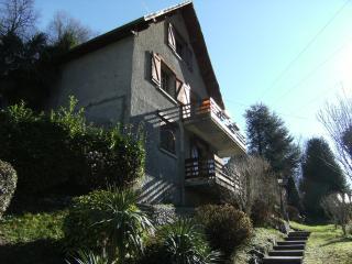 Le Chalet de Marinette, Appartement de 2 à 6 pers., Lau-Balagnas