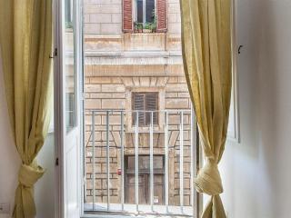Calderari Studio, Rome