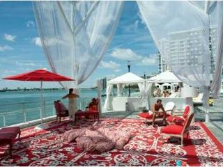 MONDRIAN South Beach O