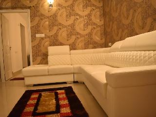 Extended Executive Stay near BIAL - Guest House, Bengaluru (Bangalore)
