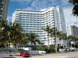 MONDRIAN South Beach # 811