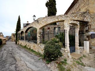 Exceptional Designer Villa